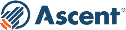 Ascent logo blue 01